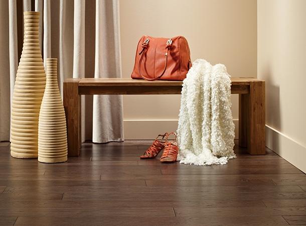 Hardwood Laminate Engineered Flooring Wood Expressions Flooring